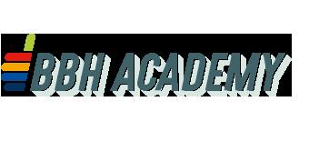 BBH Academy